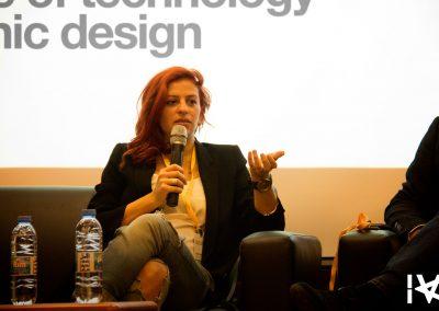 Ux.Vd.Dev digital design symposium